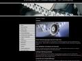 Auszug_HP_CarbonForBikes_11_05_14