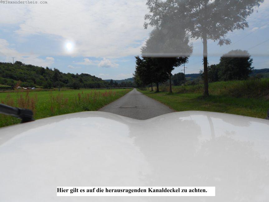 DSCN0927_klein_klein