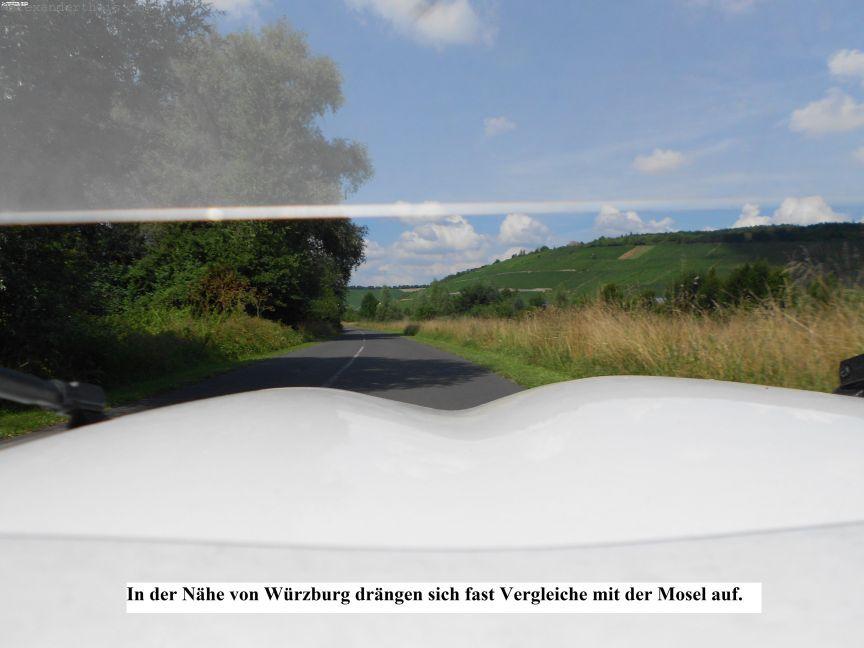 DSCN0933_klein_klein